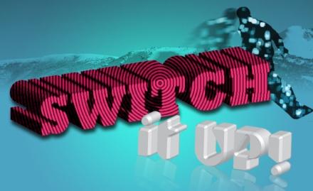 SNERDS_SWITCHRIDDINGsized