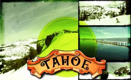 TAHOEIMAGE