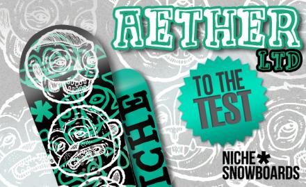 Niche Aether LTD 2013 158