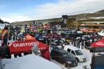 On Snow Demo SIA 2013